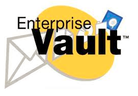 enterprisevaultnedir01