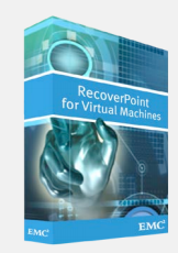 recoverpoint for virtual machines