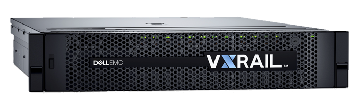 vxrail_pseries